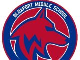 Bloxport Middle School