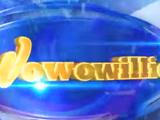 Wowowillie