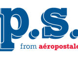 P.S. from Aéropostale (Azara)