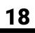 Conlandia R18