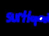 Surtiopouio