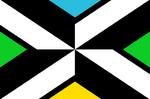 Flag of Crenisa