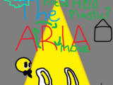 The Aria Movie/Home media