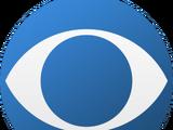 CBS (YinYangia)