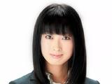 Yoko Matsushita