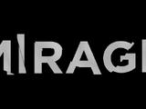 Mirage (video game)