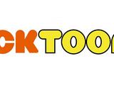 Nicktoons (Noobian Union)