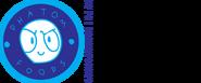 Phatom Foods Logo 2007