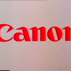 Canon (1988)