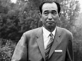 Ryouichi Matsushita Jr.