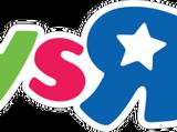 """Toys """"R"""" Us (El Kadsre)"""