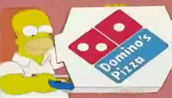 Dominossimpsonsek2004