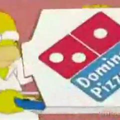 Dominos (2006)