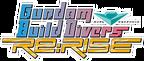 Logo builddiverse rerise