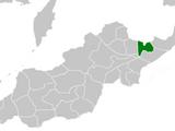 Minecraftia (province)