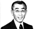 Isamu Matsushita