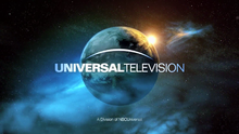 Universal Television 2011 HD