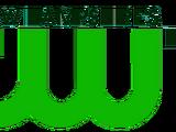 WRUM-TV