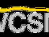 ArrowStar/Channel Lineups/Boston 2020