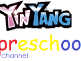 YYInc Preschool Channel