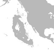 Vicnoran Kingdom before 1471 earthquake