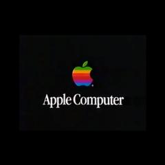 Apple Computer (1991)