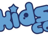 KidsCo (2019)