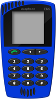 Viraphone (1999)