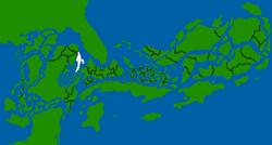 Jalraiser map