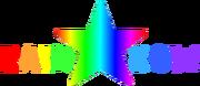 Rainbowlogosuggestion