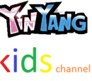 YYInc Kids Channel