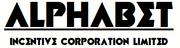 Alphabet Inc Logo 1983-2015