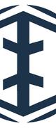 Flag of Xarkoeldsrek
