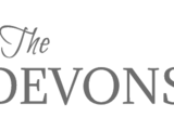 The Devons