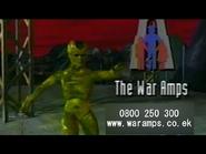 Warampsek1999