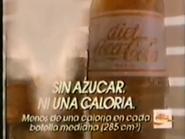 CocaColaIvanland2000