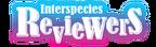 Interspecies Reviewers Logo international