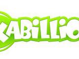 Kabillion (Latin America)
