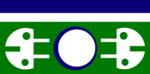 My proposed flag of Choushima