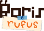 20180612104301 logo-boriserufus