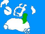 Kadsreius Sentanese Republic