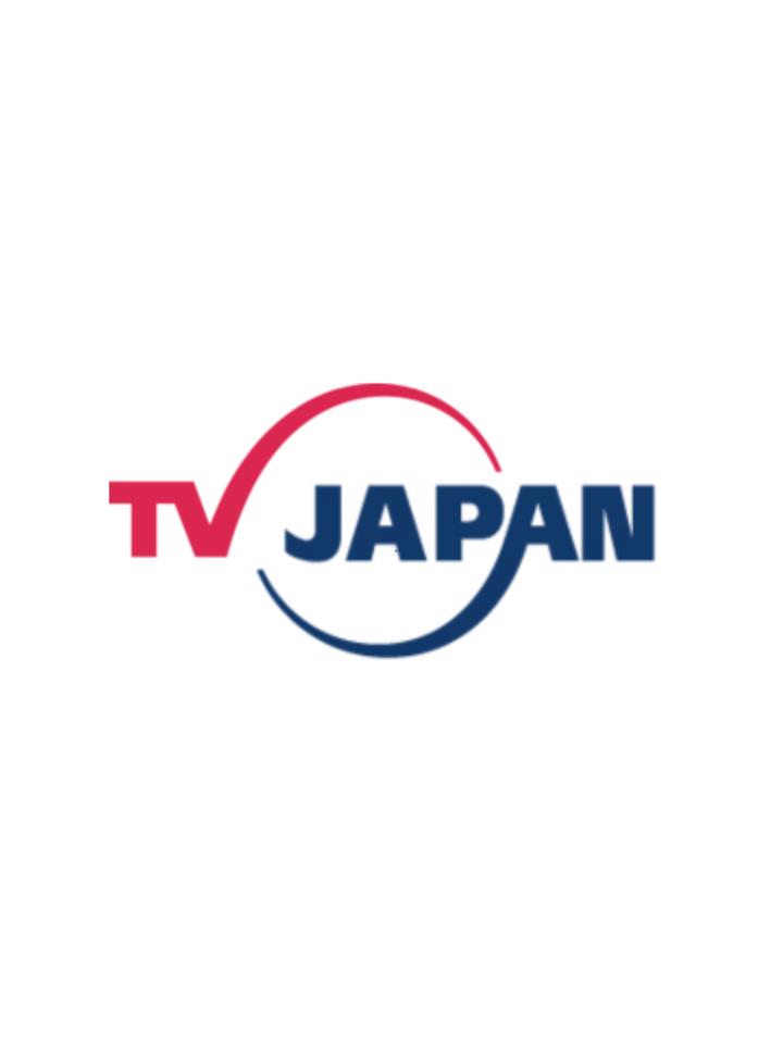 TV Japan (channel) | Dream Fiction Wiki | FANDOM powered by Wikia