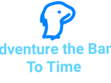 Adventure the Band To Time