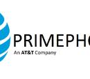 Primephone