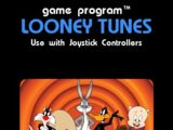 Looney Tunes (1977 video game)