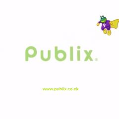 Publix [Superhero] (2005)