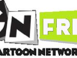 Cartoon Network Free