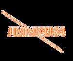 J4164 Logo