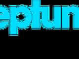 Laserium Neptune