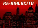 Re-Malacity